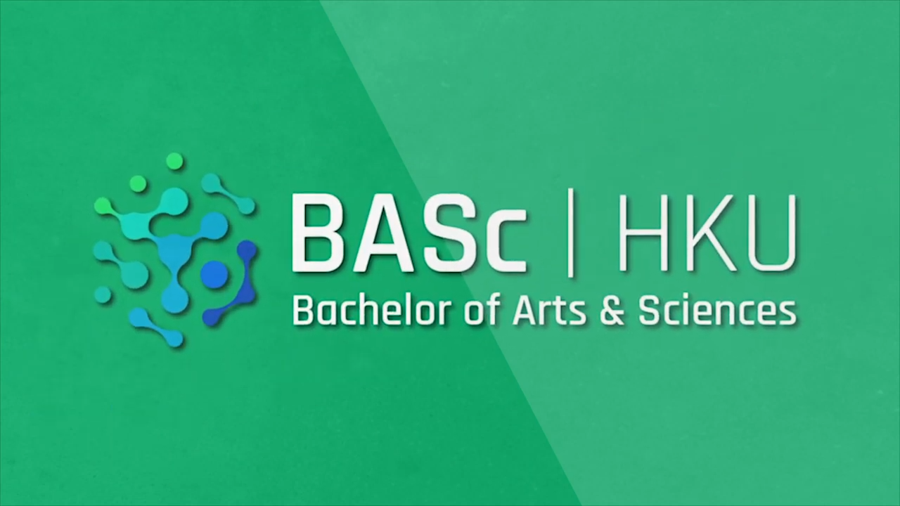 HKU _ BASc Programmes 1-30 screenshot